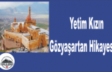 İshak Paşa Sarayı'nda Bir Dram
