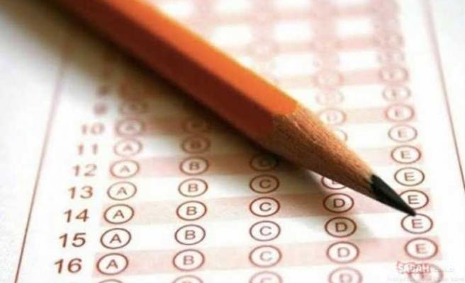 AÖF Sınav Tarihleri Belli Oldu