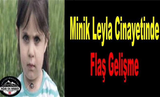 Leyla Aydemir Cinayetinde Savcı Talebini Açıkladı