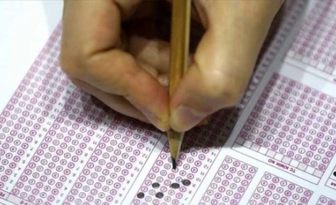 ÖSYM ,YKS Sınav Sonuçlarını Açıkladı