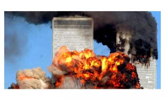 11 Eylül Olayları Nedir