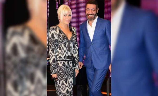 Ajda Pekkan Hakan Altun Aşkı Magazin Gündemine Düştü