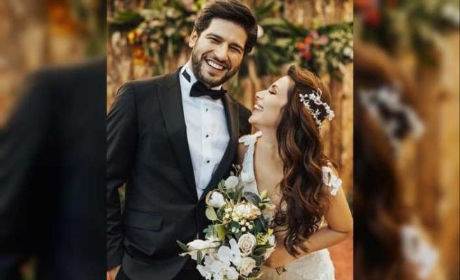 Begüm Birgören  Evleniyor mu ?