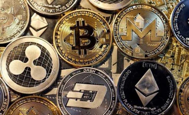 Kripto Para Birimi Polkadot Yükselişini Sürdürüyor