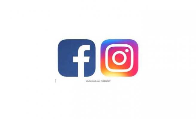 Facebook ve İnstagram Çöktü mü ?
