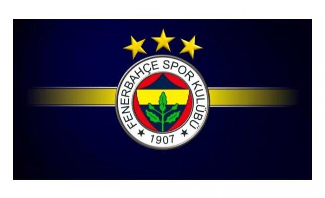 Fenerbahçe'den Galatasaray'a 1959 Öncesi Şampiyonluk Daveti!