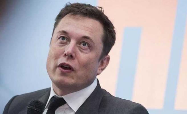 Elon Musk'ın Dogecoin açıklaması