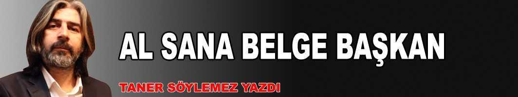 Al Sana Belge