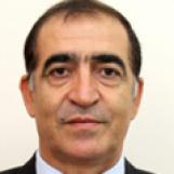 Doç. Dr. Murat GÖKALP