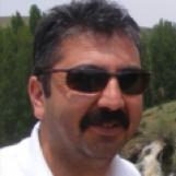 Mehmet Zeki KILIÇ