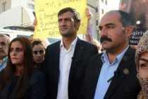 Ağrı Eski Milletvekili Gözaltına Alındı