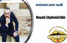 Hayati  Abi