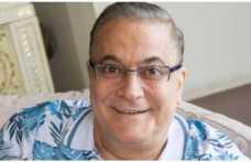 Mehmet Ali Erbil'in Sağlık Durumu Nasıl,Hastalığı Nedir