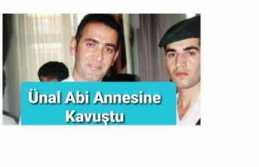 Osmanağaoğlu Ailesinin Acı Kaybı