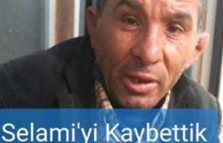 Selami Yerdelen Hayatını Kaybetti