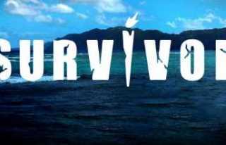 Survivor da Dokunulmazlığı Kim kazandı