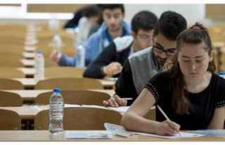 YKS Sınav Sonuçları Ne Zaman Açıklanacak