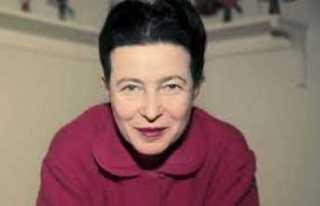 Simone de Beauvoir Kimdir