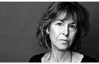 2020 Nobel Edebiyat Ödülü Louise Glück'in...