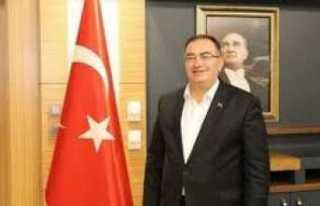 Mehmet Abdi Bulut Vefat Etti