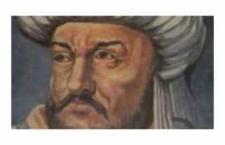 Sultan Melikşah'tan Sonra Kim Sultan Oldu