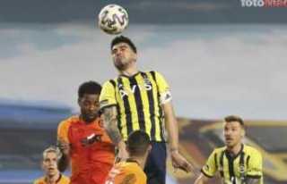 Bülent Timurlenk; Galatasaray Fenerbahçe'yi...