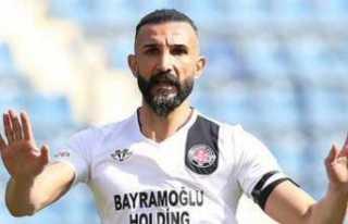 Yalçın Ayhan Galatasaray İçin İlginç Yorum