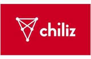 Chiliz (CHZ) Coin Nedir?