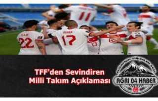 Türkiye-Letonya Maçı Seyircilimi Oynanacak ?