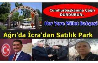 Çelebi'den Müjdeli Haber ''Osmanlı...