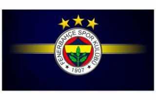 Fenerbahçe'den Galatasaray'a 1959 Öncesi...