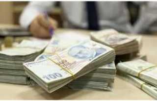 Ağrı'da 1.100 Lira Destek Paraları Ne zaman...