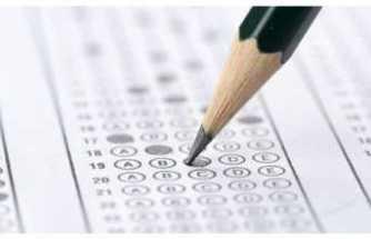 KPSS Sınav Sonuçları Ne Zaman Açıklanıyor