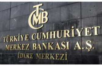 Merkez Bankası Zorunlu Karşılık Kararı Aldı