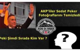 AKP'nin Güçperest'leri Sosyal Medya Mesaisinde