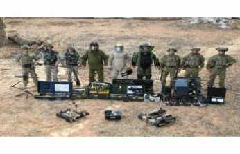 Jandarma Ağrı da Kaçakçılara Göz Açtırmıyor