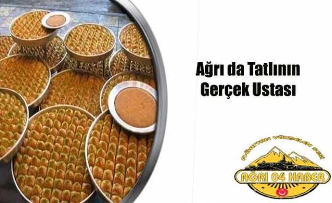 En Lezzetli Tat,En Uygun Fiyat