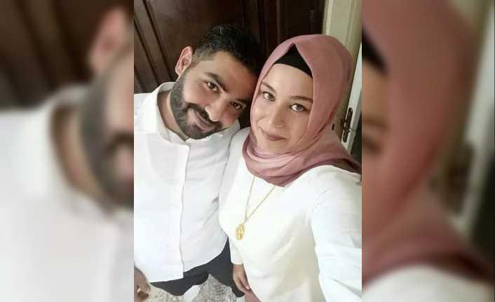 İzmir Depreminde Buse Kurtarıldı