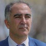 Prof. Dr. Zeki TAŞTAN